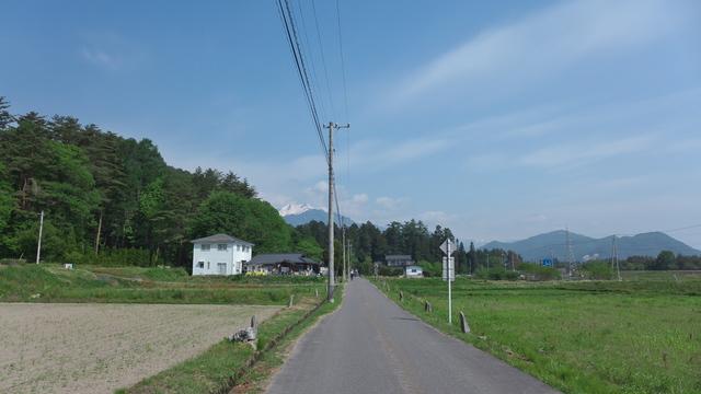 130608-13.jpg