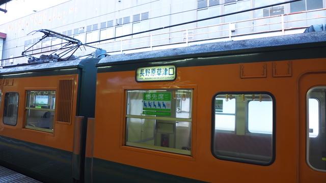 161020-01.jpg